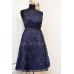 Larisa Balunova 5601 (платье)