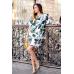 Фаворини 11895 (платье)