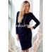 Vladini 4022 (платье)