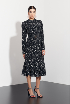 Favorini 21755 (платье)