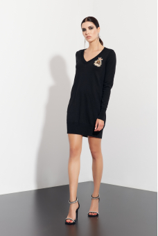 Favorini 21691 (платье)