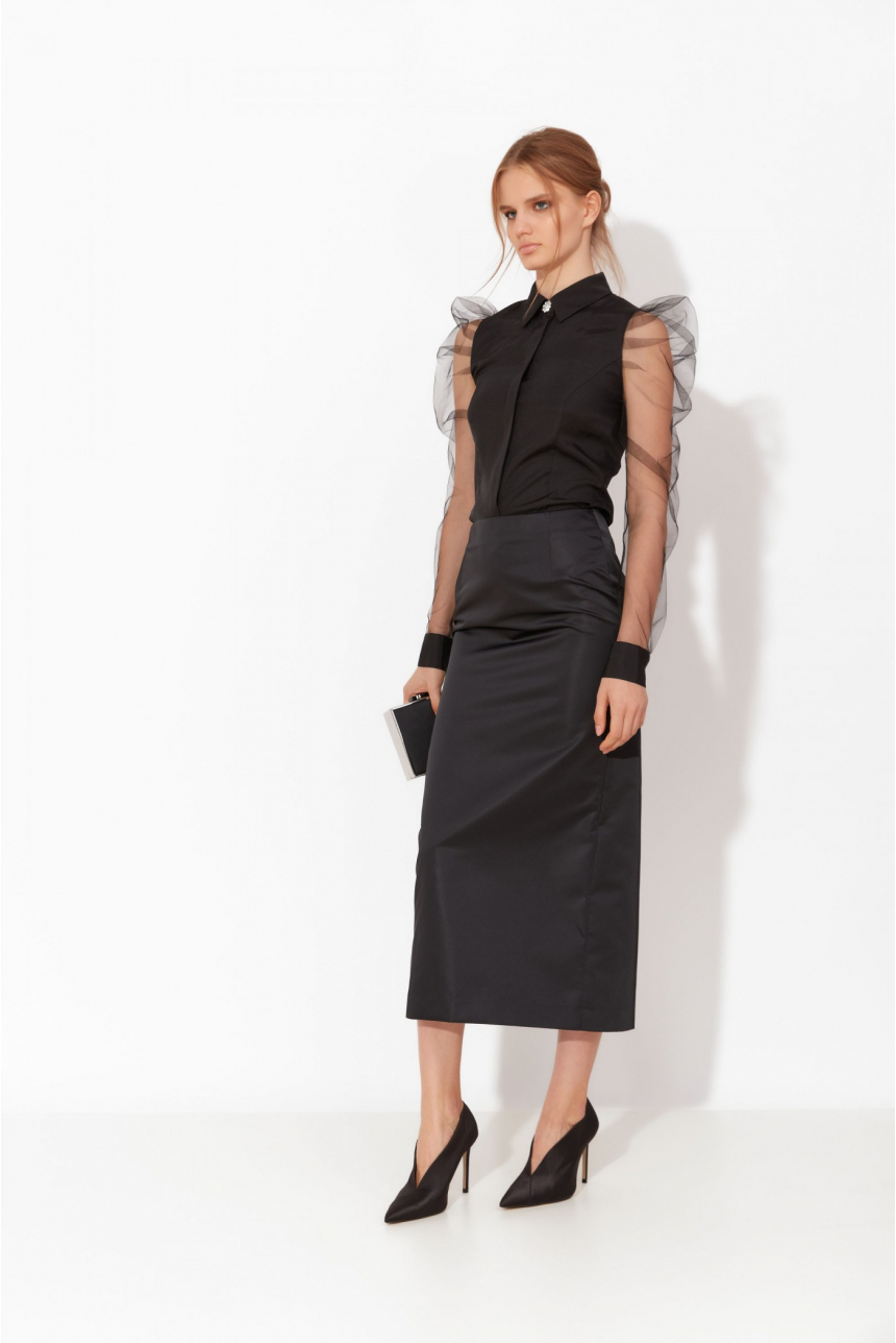 LAKBI 51400 (блуза)