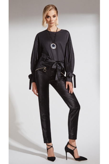 Vladini 1008 (брюки)