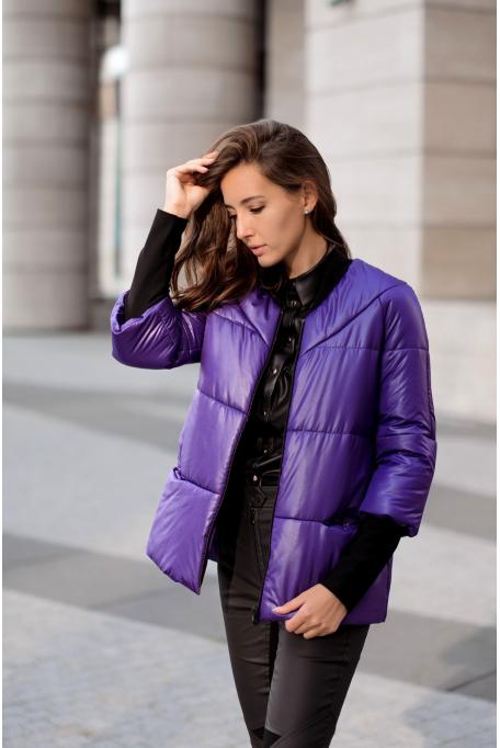 Favorini 21188 (куртка)