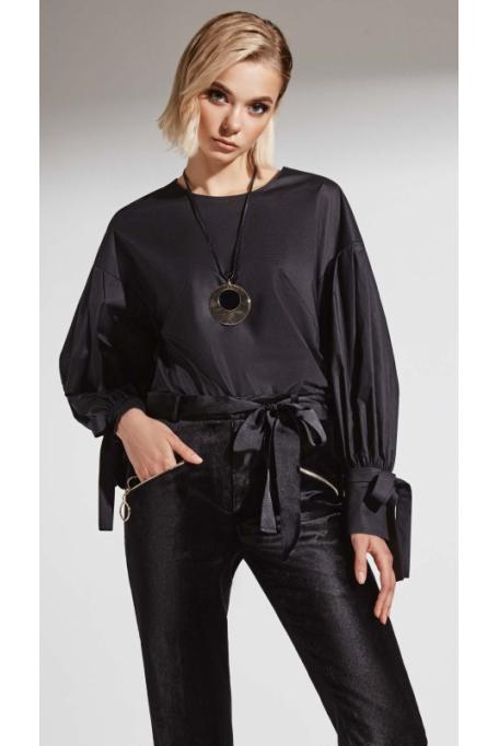Vladini 3009 (блуза)