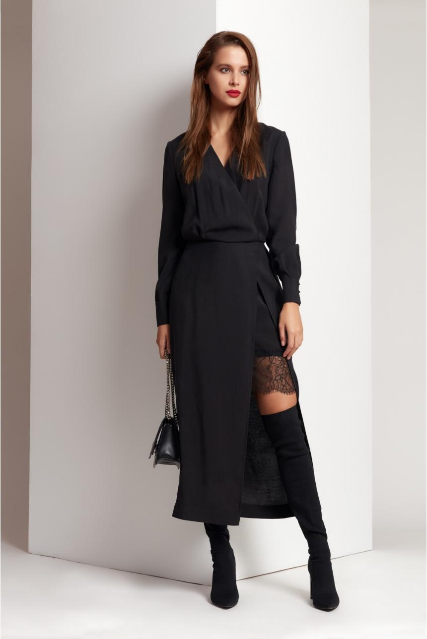Favorini 21100 (платье)