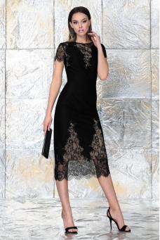 Noche Mio JOLIE 1.888 (платье)