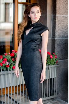 Favorini 21320 (платье)