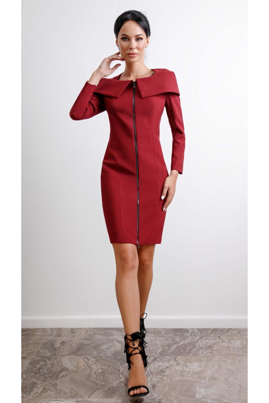 Vladini 4108 (платье)