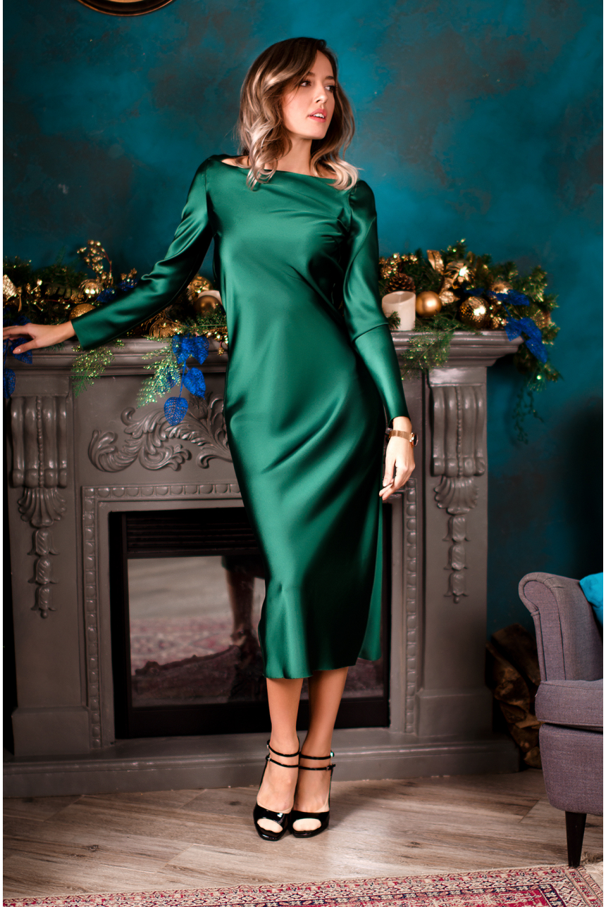 LAKBI 51203 (платье)