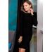 Lakbi  51338 (платье)