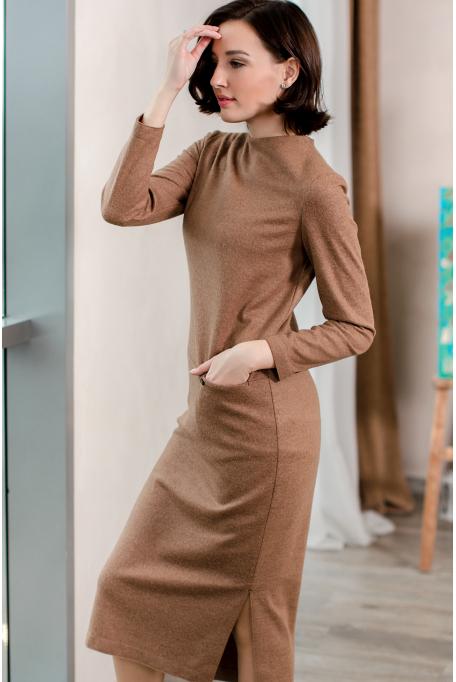 Motif 1395 (платье)