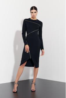 Favorini 21752 (платье)