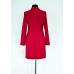 Платье-пиджак  Н30