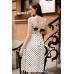Vladini 4045a (платье)