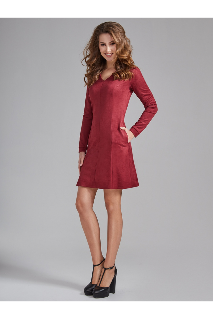Devita 905 (платье)