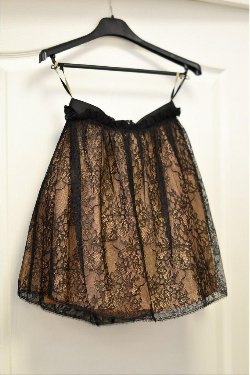 Lakbi 11897 (юбка)