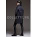 LAKBI 21410 (пальто)