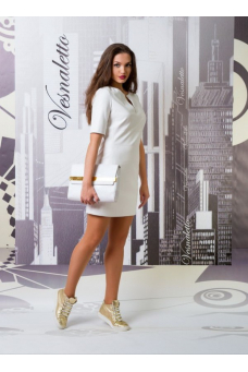 VesnaLetto 744 (платье)