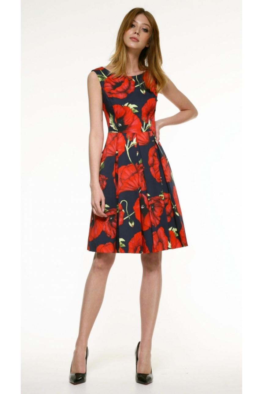 Vladini 750 (платье)