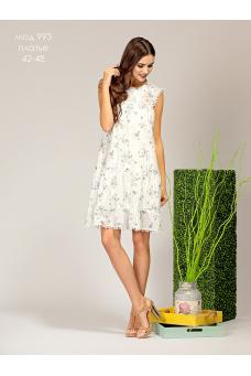 Niv Niv 993 (платье)