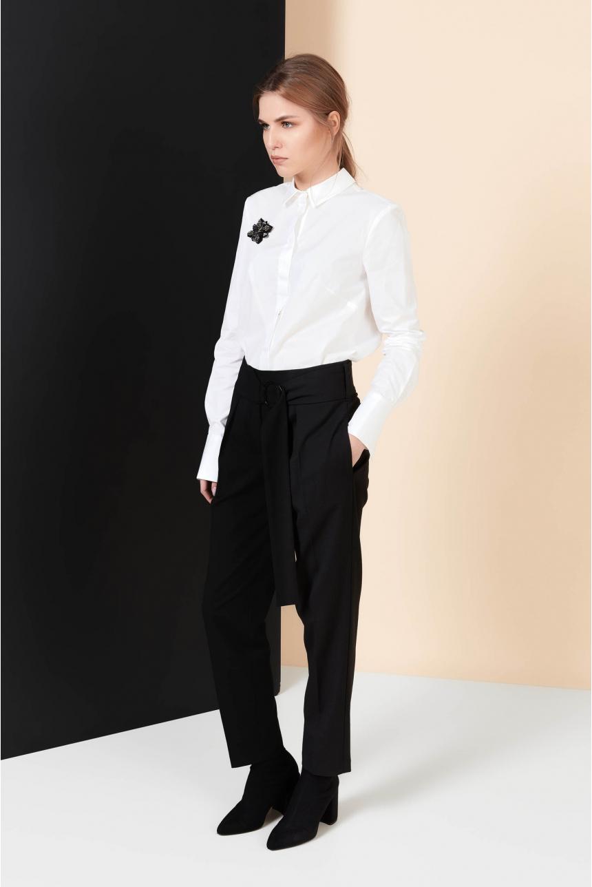 Favorini 21674 (блуза)