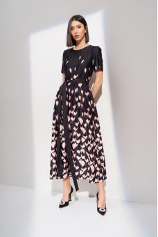 BEAUTY 3481 (платье)