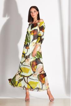 Noche Mio BALI 1.103 (платье)