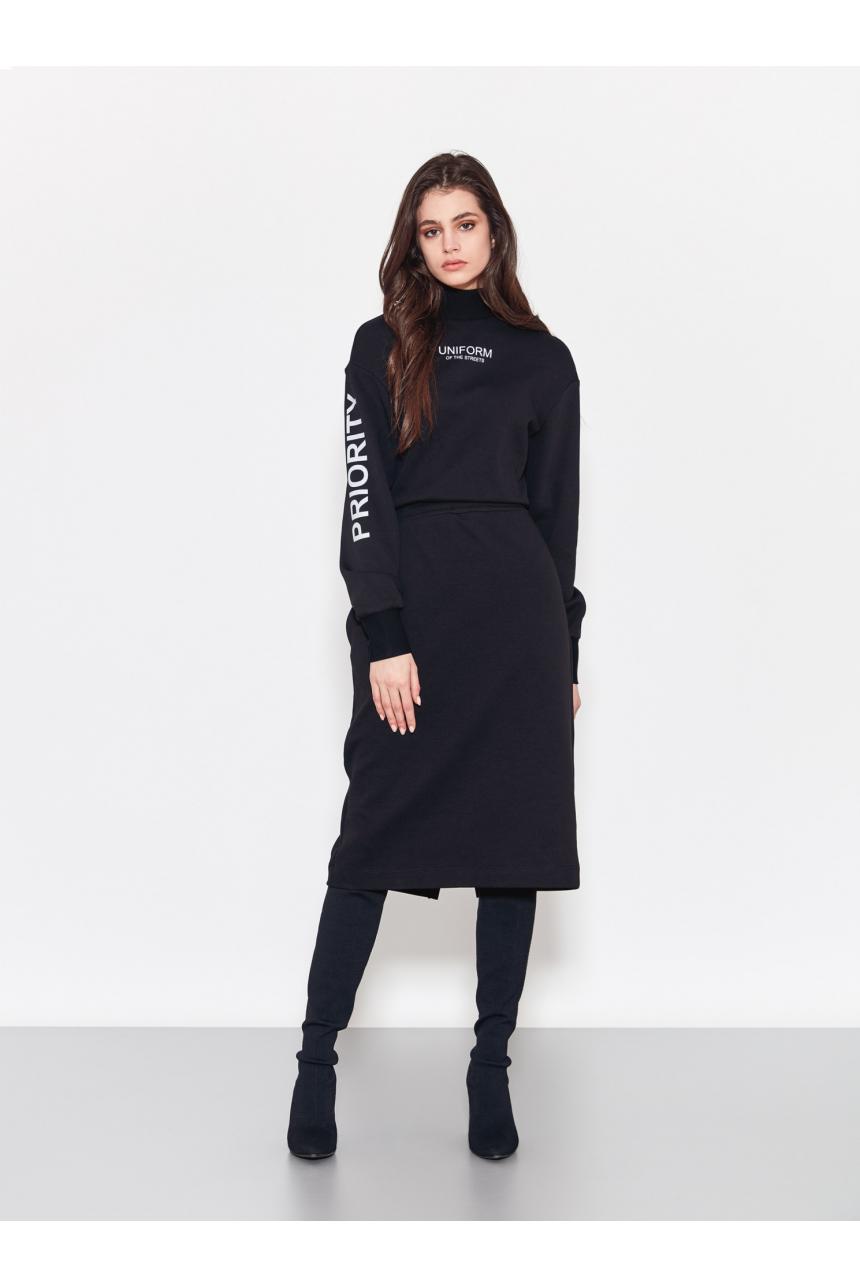 Favorini 21318 (платье)