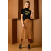 Barbara Geratti C8161BG (юбка)