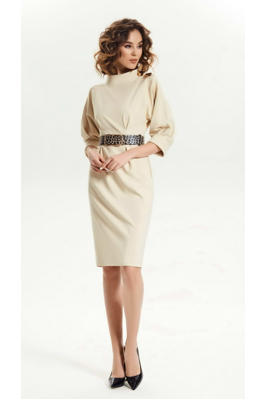 Vladini 4037 (платье)
