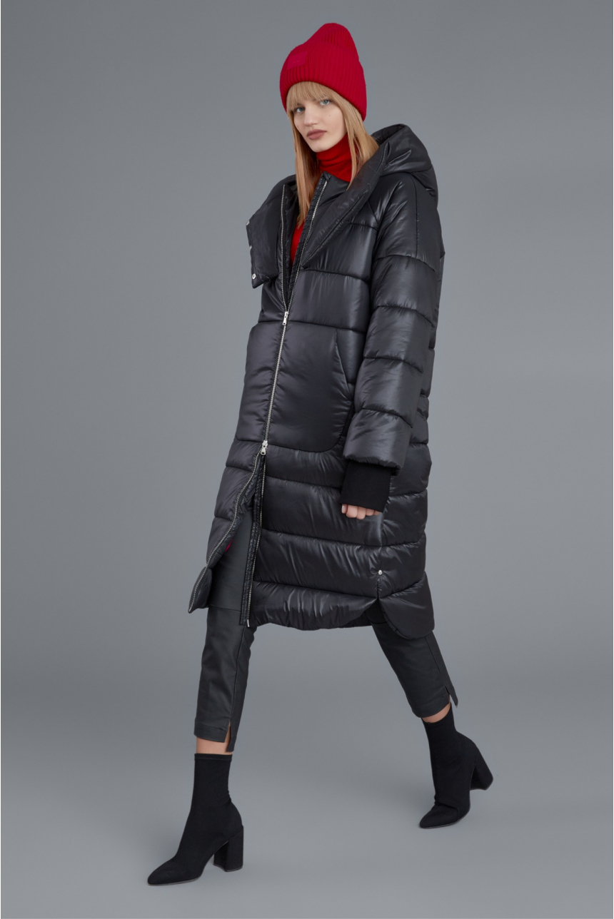 LAKBI 41736 (пальто)
