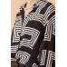 LAKBI 51783 (блузка)