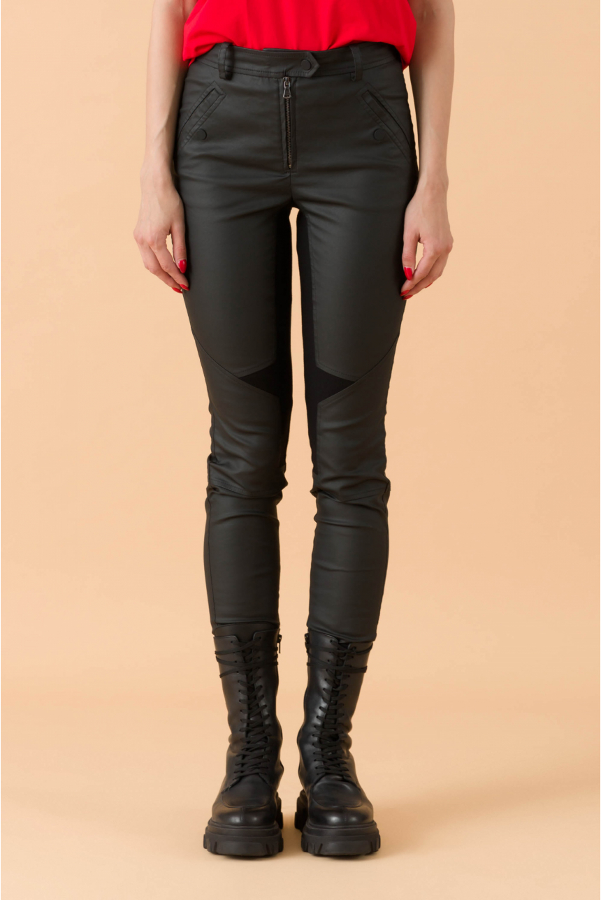 LAKBI 51804 (брюки)