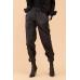 LAKBI 51963 (брюки)