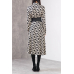 Favorini 31002 (платье)
