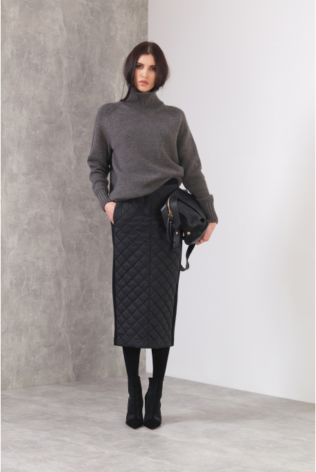 Favorini 31021 (свитер)