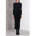 Favorini 31052 (платье)