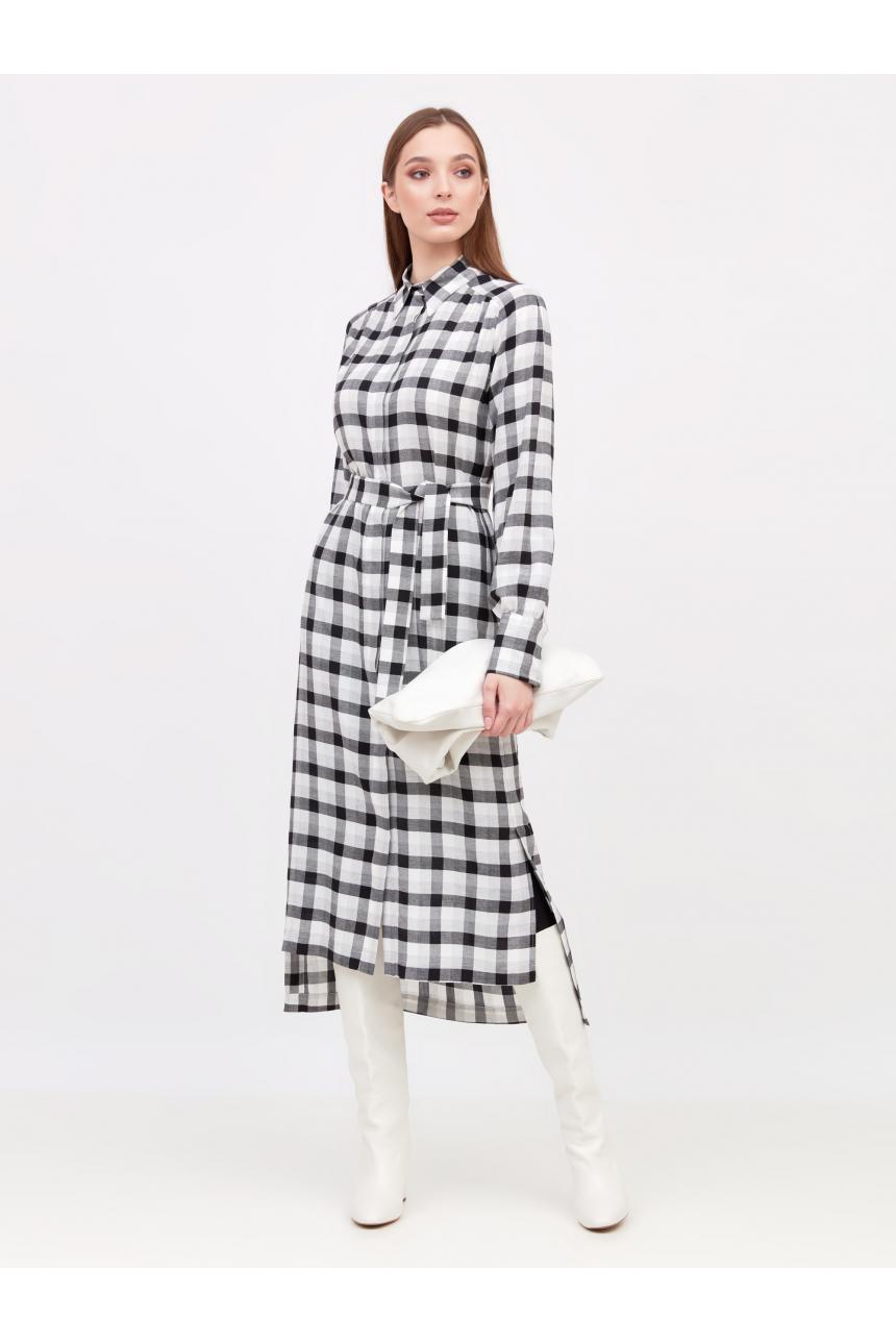 Kilay 31171 (платье)