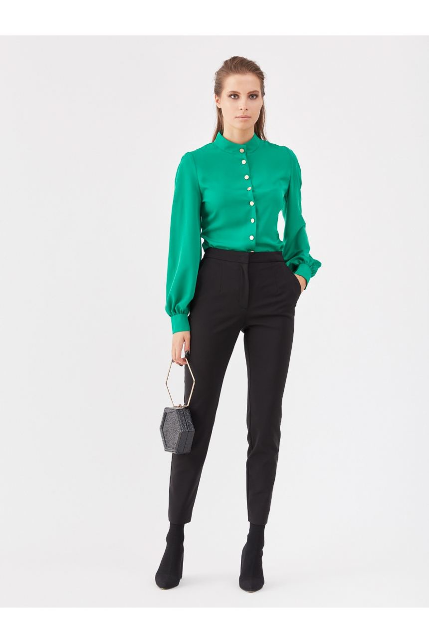 Favorini 21362 (блуза)