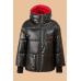 LAKBI 51824 (куртка)