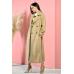 LAKBI 52102 (пальто)