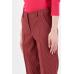 LAKBI 52107 (брюки)