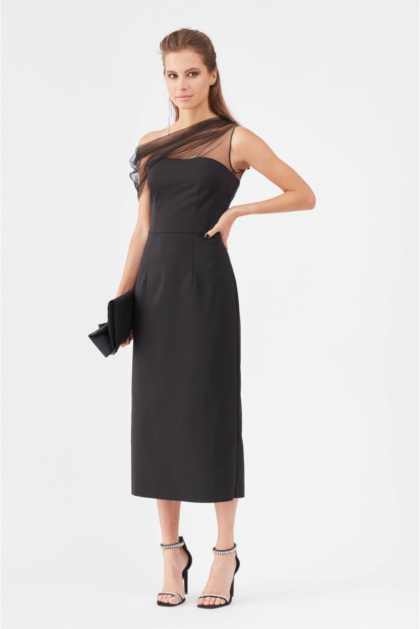Favorini 31381 (платье)