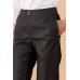 LAKBI 51931 (брюки)