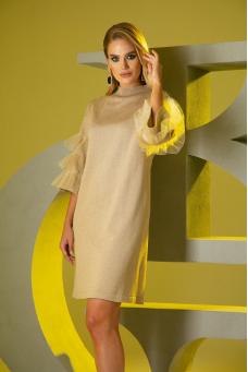 Barbara Geratti C2771BG (платье)