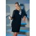 Barbara Geratti C2784BG (платье)