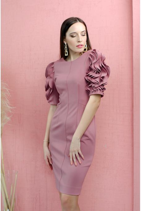 Vladini DR0366 (платье)