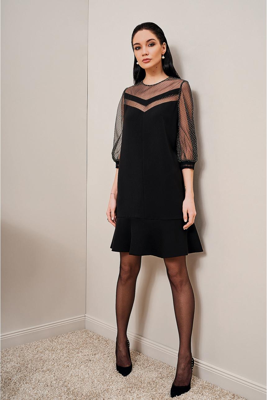 Noche Mio TINTO 1.243 (платье)