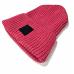 Favorini 31080 (шапка)